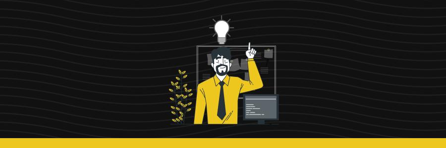 1 Outsourcing IT Cuándo aplicarlo en una empresa