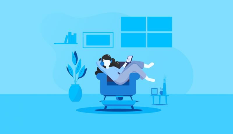 10 cosas que hacer en casa si eres amante de la tecnología