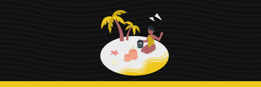 2 Top 10 - Mejores apps para el verano