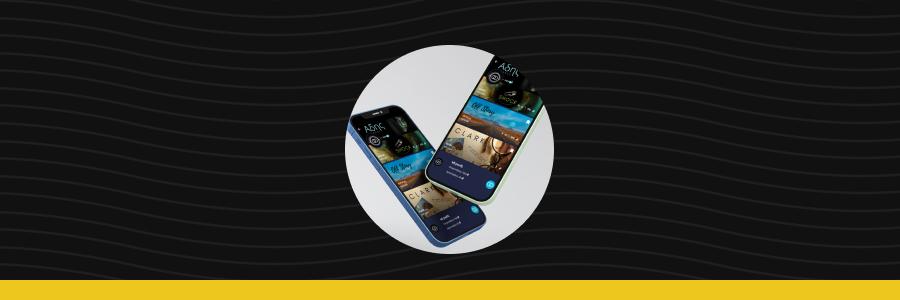 3 Top 10 - Mejores apps para el verano