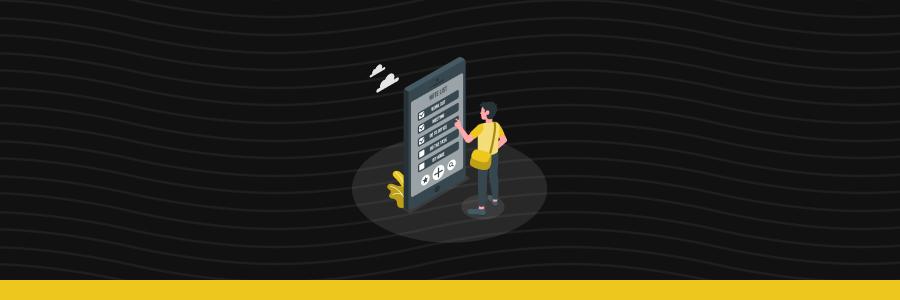 desarrollo apps nativas