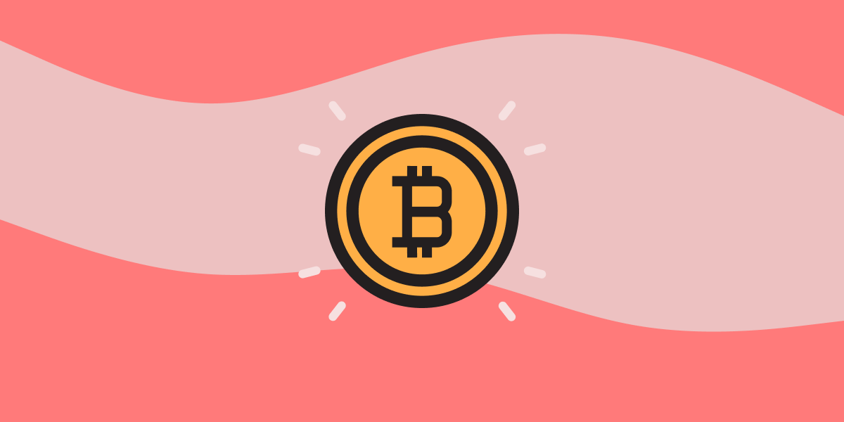 Aplicaciones de blockchain 11 usos de blockchain que no conocías