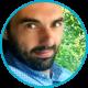 App movook cofundador Daniel
