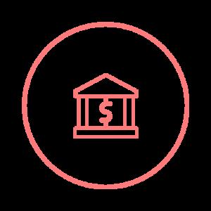 Blockchain y sus aplicaciones Banca