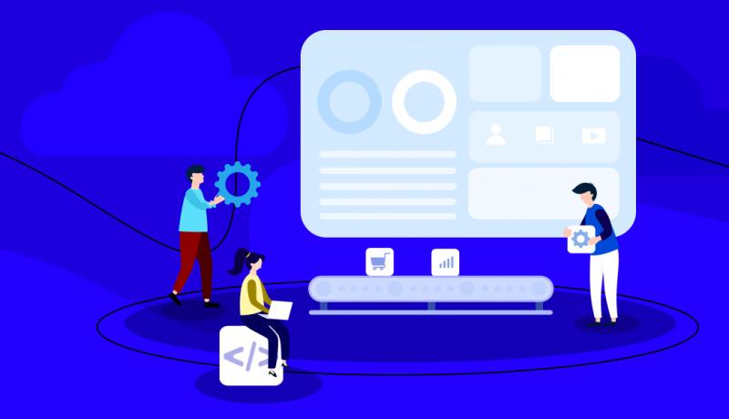 Mejorar la usabilidad de tu sitio web