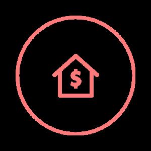 Inmobiliario Usos de blockchain