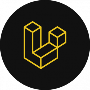 Laravel framework desarrollo web