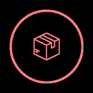 aplicaciones de Blockchain Logística