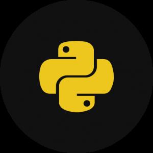 Python lenguajes web