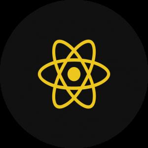 React framework de desarrollo