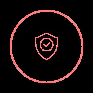 seguros Usos de blockchain