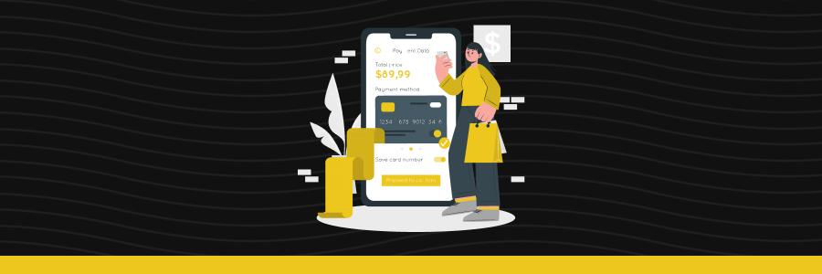 adicional 2 Todo lo que se puede integrar en una app