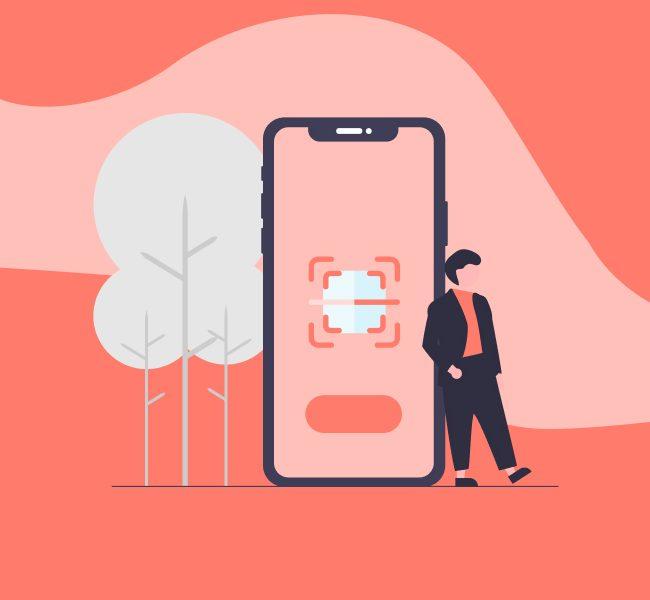 apps-con-realidad-aumentada