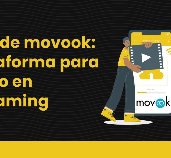 app de movook plataforma para series en streaming