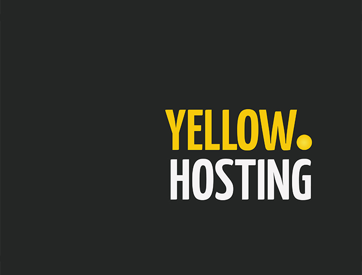yellow.hosting