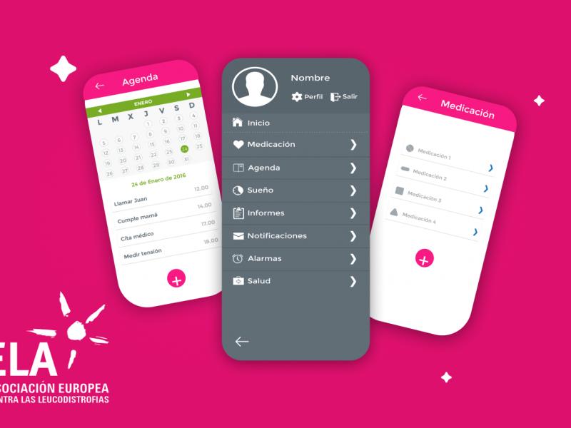 desarrollo app - ela españa app daily (1)