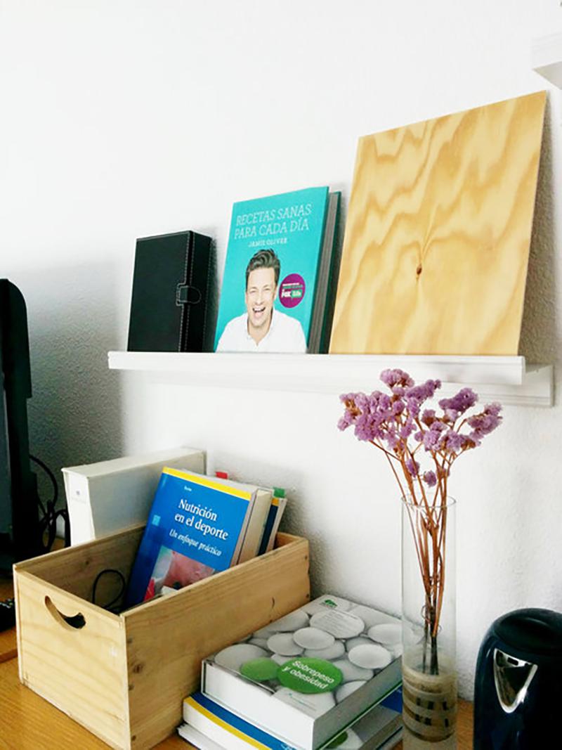 emmme+studio_oficina+Centro+Pronaf_detalle+cocina