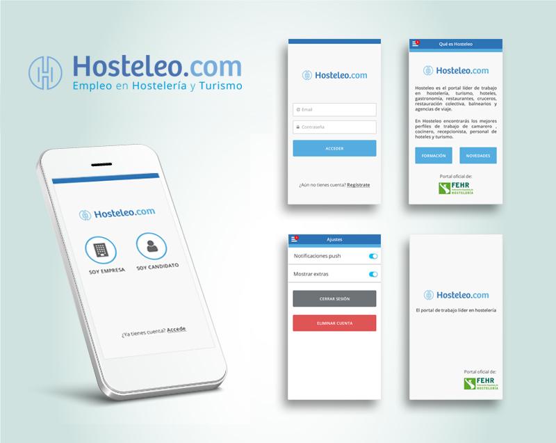 hosteleo-portfolio