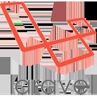 laravel framework desarrollo backend