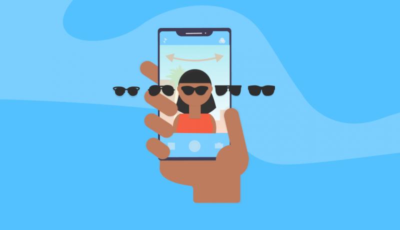 las apps de realidad aumentada que debes conocer