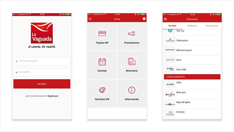 lavaguada-app-1
