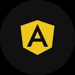 mejores tecnologias para desarrollo web Angular