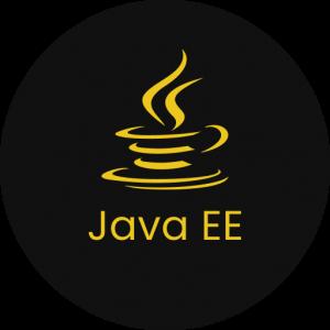 mejores tecnologias para desarrollo web JavaEE