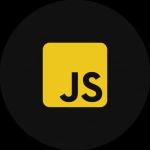 mejores tecnologias para desarrollo web JavaScript