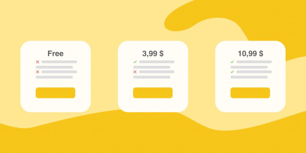 monetizar una app_todo lo que necitas saber
