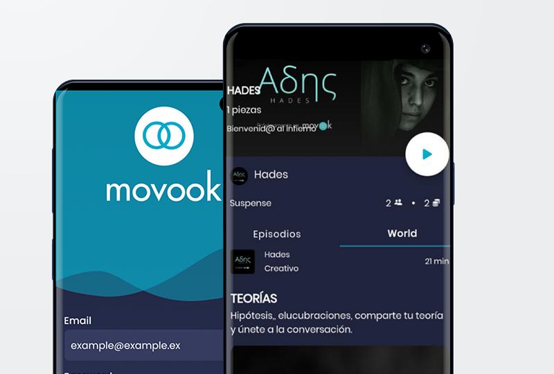 movook series en streaming