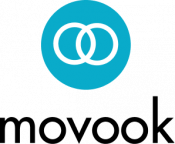 app para movook