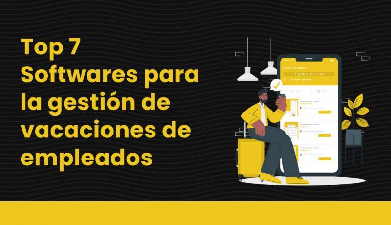 software para la gestion de vacaciones de empleados (5)