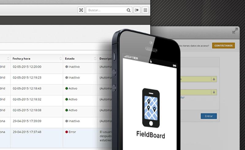 soluciones-fieldboard