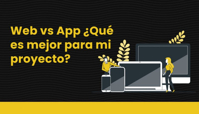 web vs app (5)