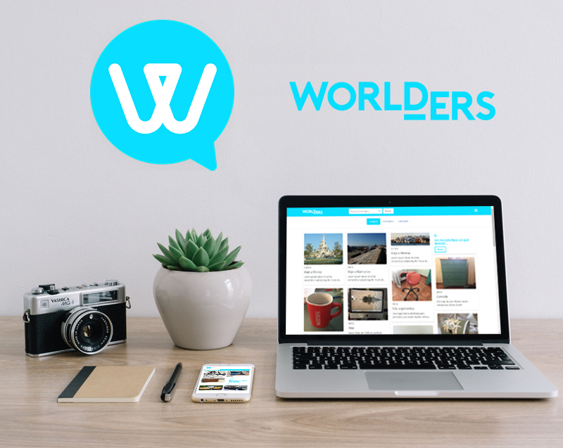 worlders